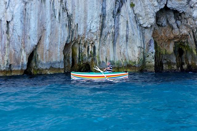 rowboat-capri-italy-cr-brian-dore