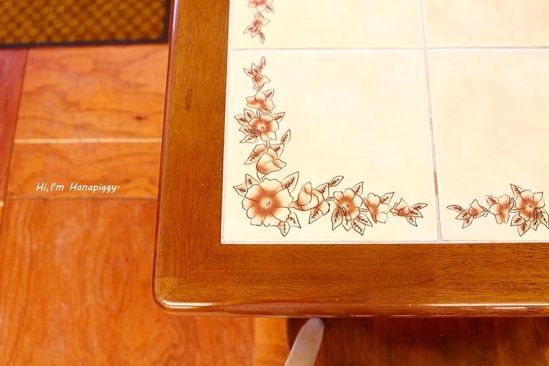 Kisetsu 季節日記 (16)