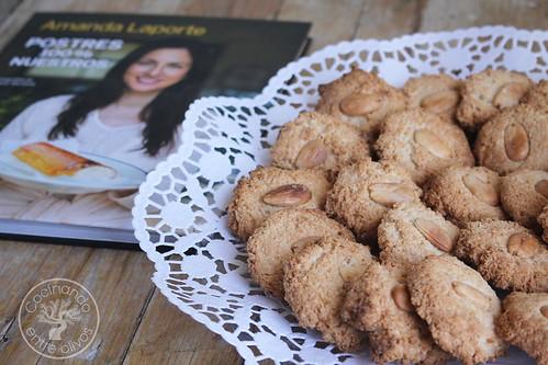 Almendrados www.cocinandoentreolivos.com (17)