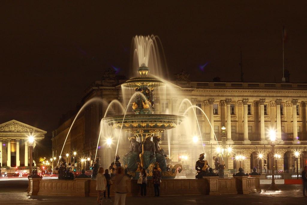 Paris089