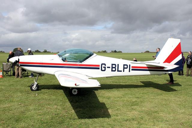 G-BLPI