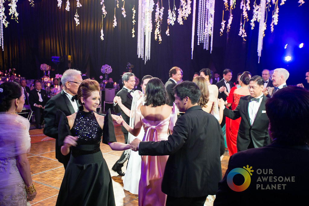 Lifestyle Asia Gala Spreading the Table-80.jpg