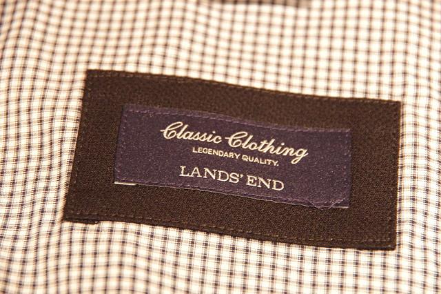 ファッション通販セール.com_162
