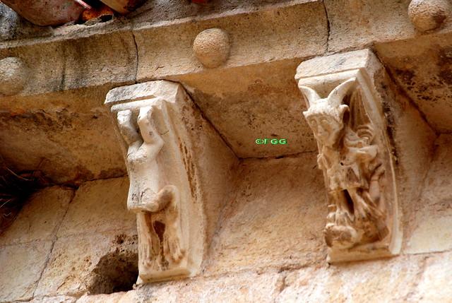 Marcolfo, Salomón y la Reina de Saba - Página 2 15484436606_e6e1aac53b_z