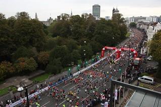 CDF_051014_Cardiff_Half_Marathon17