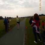 2014-myles-and-george-races--celbrating-lvac-40-036