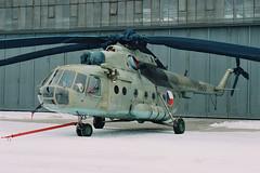 Mi-17 0805