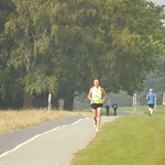 2014-myles-and-george-races--celbrating-lvac-40-095