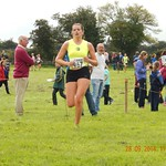 2014-star-of-the-sea-xc-stamullen-018