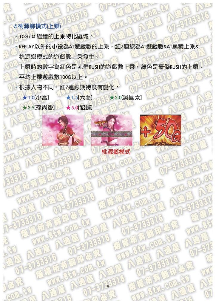S0234三國志 中文版攻略_Page_09