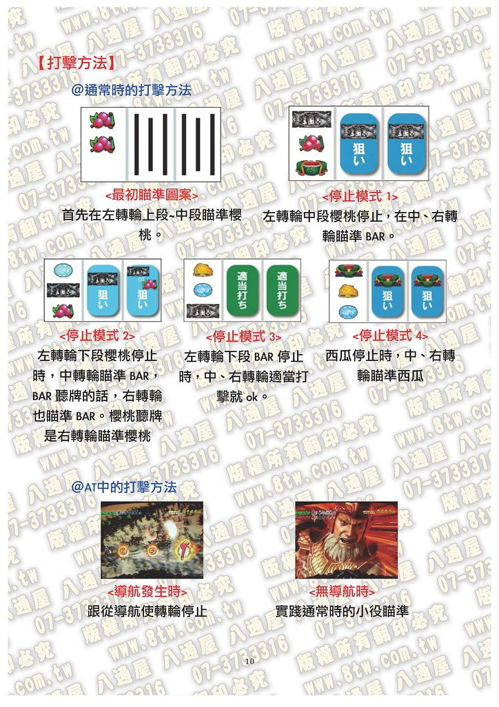 S0234三國志 中文版攻略_Page_11