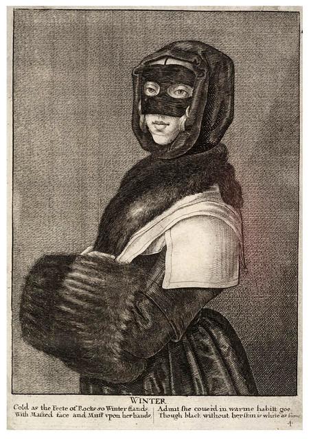 012-Invierno-University of Toronto the Wenceslaus Hollar Digital Collection