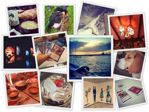 2014 Instagram Hipster #9