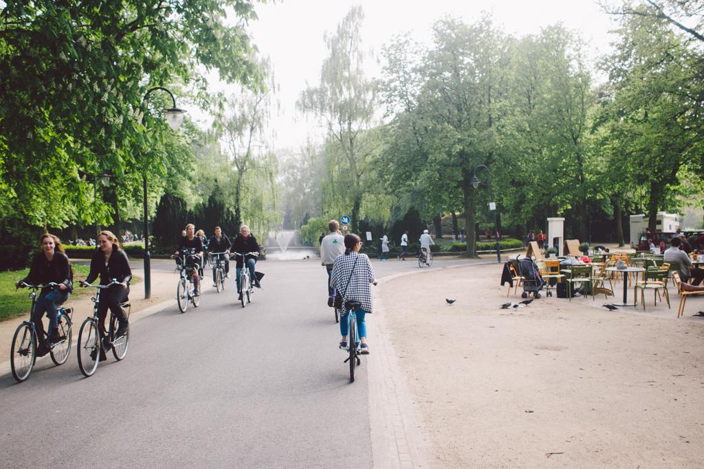 Untitled 格羅寧根 轆轆遊遊。荷蘭隱世單車小鎮 格羅寧根(下) 15502529231 e176448a01 b