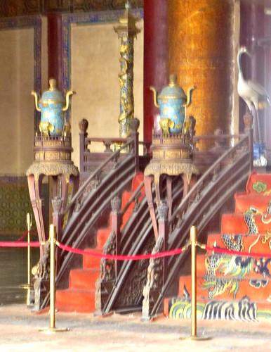 Beijing-Cité Interdite-Harmonie Suprême (16)