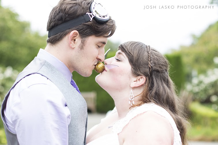 Josh Lasko Photography