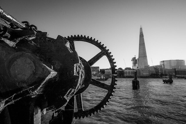 Scott Kelby's 7th Annual World Wide Photo Walk London 2014