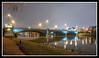 Trent Bridge 1