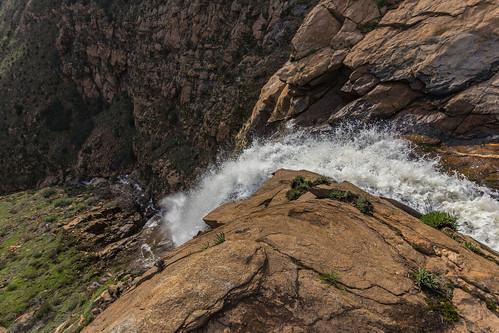 mildredfalls falls water waterfall julian ramona california sandiego nature