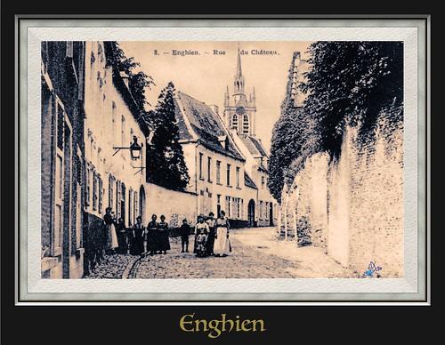 Enghien