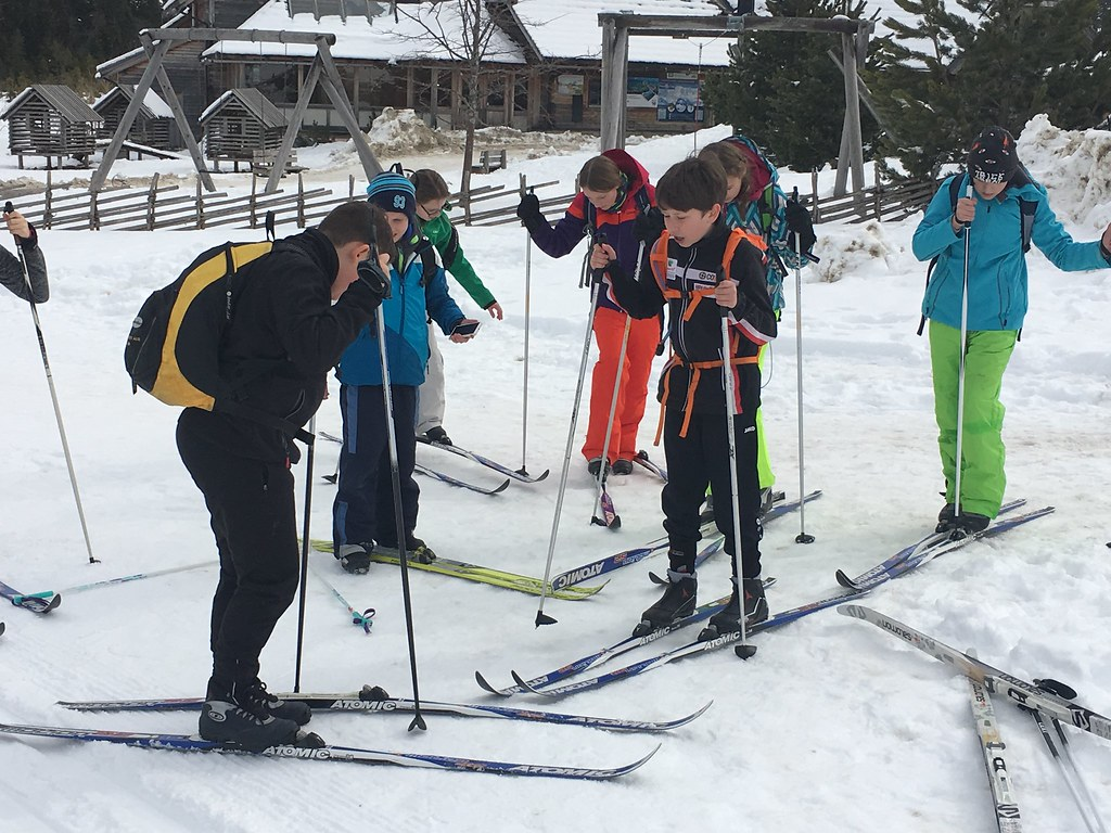 Wintersporttag17
