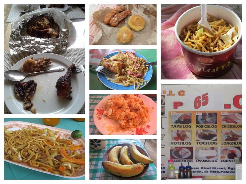 Guía Viajar Filipinas (3)