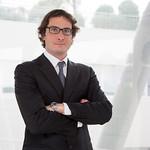 © FSL - Dott. Edoardo Alesse, Direttore Generale, Fondazione Santa Lucia Irccs - 01