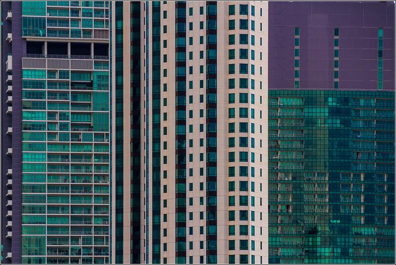Bangkok: Urban details [Explored]