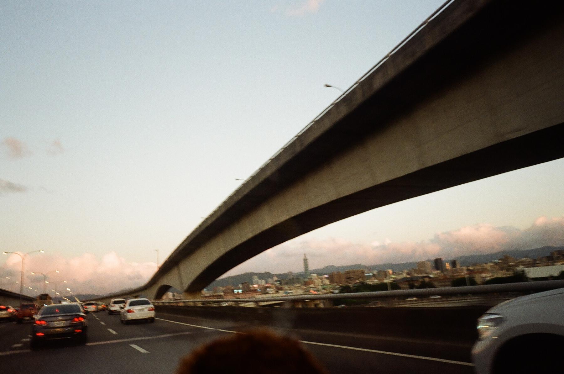 日常生活,攝影概念,桃園,台北,底片風格,自然