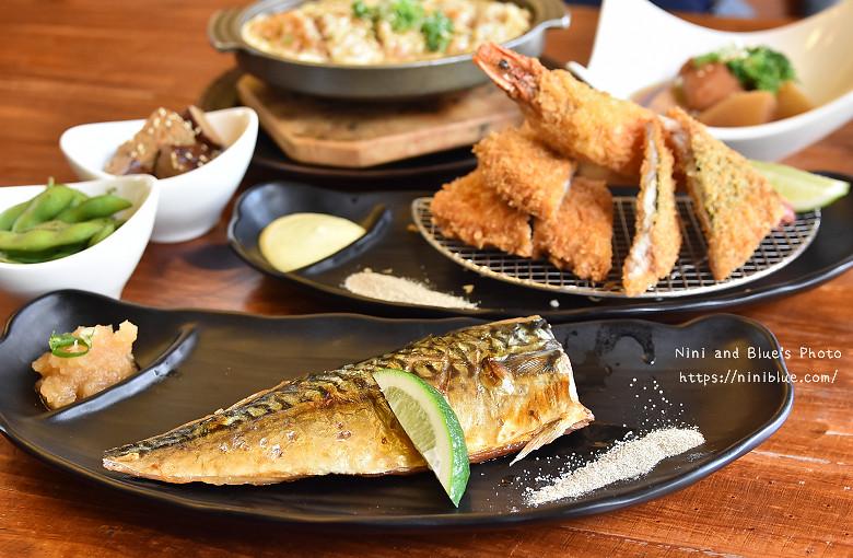 台中中興大學美食遇見和食聚餐餐廳24