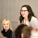 Wed, 2017-03-15 11:11 - 17-MPI-MN-Minneapolis Event Photographer-Hyatt Regency-March 15, 2017-www.jcoxphotography.com