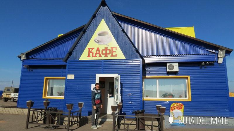 Khuzhir Lago Baikal Rusia (19)