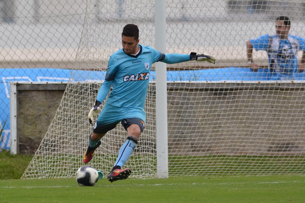 Gustavo Oliveira_023
