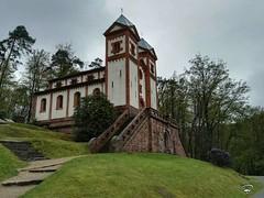 photography wasser mespelbrunn wasserschloss photographie castle spessart