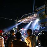 Amani_Festival_(54 of 111)_20170210_JuanHaro