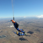 SA Skydiving-60