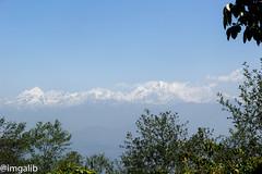 Himalaya_3