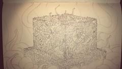 Cubicular (a)