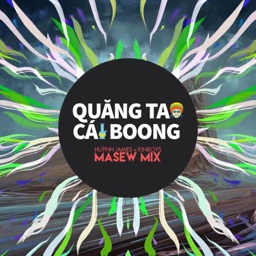 quang-tao-cay-boong-nhac-chuong-dien-thoai-duoc-tai-nhieu-nhat-tuan-nhacchuong-net
