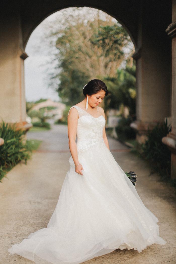 PHILIPPINE WEDDING PHOTOGRAPHER-38