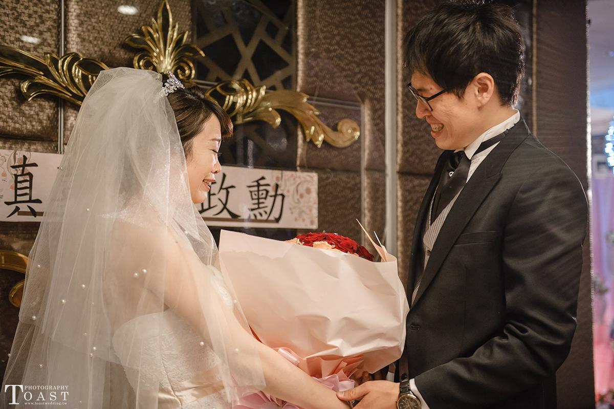 |婚攝|Dora+Maki@彭園會館