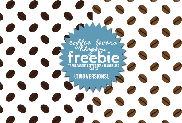 coffeeloversbloghopfreebiei