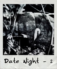 Date Night – The Secret World of Carrots 1-3
