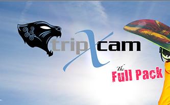 Nouvelle caméra pro à 199 euros port inclus by encuentroedublogs