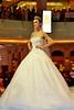 Bride Wedding Dress 1