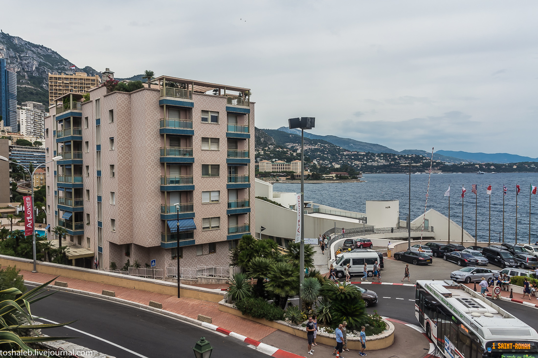 Монте Карло-12