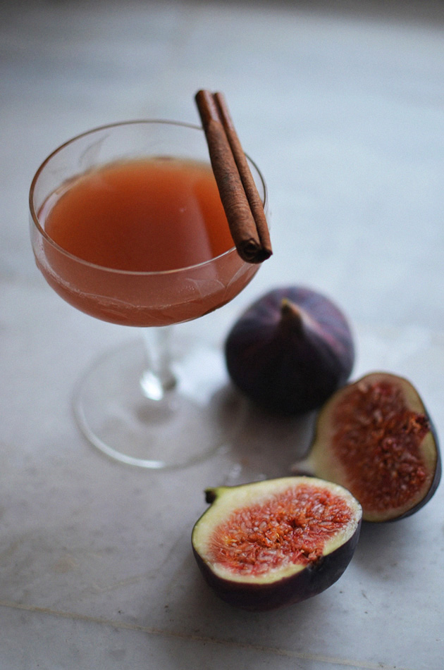 figcocktail2