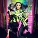 NTM All Stars- Comeback Series: Laura by Plastic Beauty