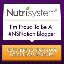 #nsnation