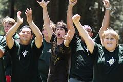 SH#1 Summer Camp 2014-73
